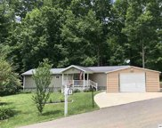 1403 Lin Creek Rd, Sevierville image