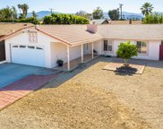 43425     Warner Trail, Palm Desert image