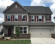 1605  Trentwood Drive Unit #849, Fort Mill image