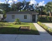 2270 Nw 155th St, Miami Gardens image