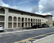 6102 Whiskey Creek  Drive Unit #101, Fort Myers image