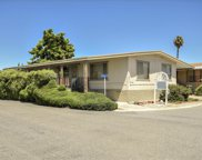 165 Blossom Hill Rd 519, San Jose image