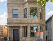 1734 North Mozart Street, Chicago image