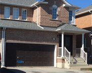 207 Solway Ave, Vaughan image