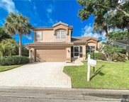 12580 Eagle Pointe  Circle, Fort Myers image