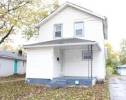 3110 Hovey  Street, Indianapolis image