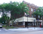 4661 North Lincoln Avenue, Chicago image