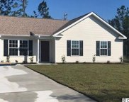 3882 Stern Dr., Conway image