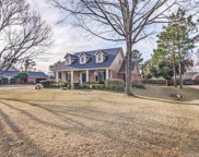 317 Hunters Hollow  Drive, Bossier City image