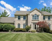 8473 Old Shaw  Way, West Chester image