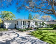 3622 S Belcher Drive, Tampa image
