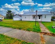 1190 Gardendale Avenue, Huntington image