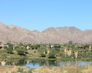 78322 Talking Rock Turn Lot 18, La Quinta image
