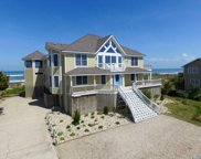 1231 Atlantic Avenue, Corolla image