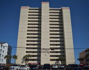 912 N Waccamaw Dr. Unit 1604, Garden City Beach image