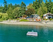 3129 Rocky Point Rd NW, Bremerton image