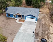 20905 192nd Ave E, Orting image