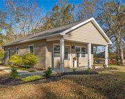 857 Wilroy Road, Central Suffolk image