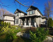 1869 W 64th Avenue, Vancouver image