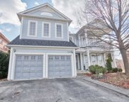 121 E Carnwith Dr, Whitby image