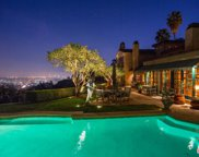 2660 Larmar Road, Los Angeles image