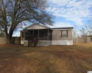 5909 Privetts Rd., Conway image