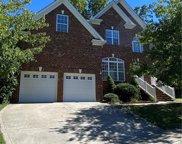 13108 Purple Dawn  Drive, Charlotte image