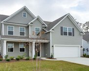 5013 Magnolia Village Way, Myrtle Beach image