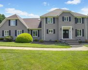 5 Woodberry Drive, Greenville image