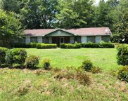 110 Chiles Drive, Summerville image