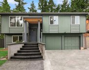 18216 19th Dr SE, Bothell image