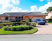 10932 Nw 13th Ct, Coral Springs image