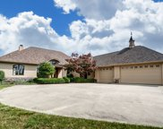 14834 Gateside Drive, Fort Wayne image