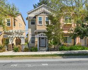 10728 Stevens Canyon Rd, Cupertino image