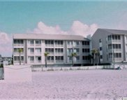 9570 Shore Dr. Unit 202, Myrtle Beach image
