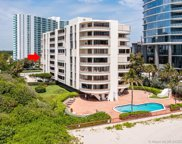 15645 Collins Ave Unit #502, Sunny Isles Beach image