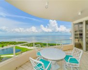 3030 Grand Bay Boulevard Unit 392, Longboat Key image