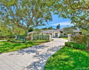 13471 Sw 62nd Ave, Pinecrest image