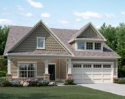 506 Forest Lane, Canton image