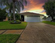4945 Windingbrook Trail, Wesley Chapel image