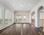 9313 Stratus Dr, Dripping Springs image