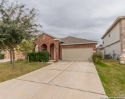 9023 Herman Hollow, San Antonio image