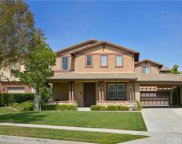 7195 Forester Place, Rancho Cucamonga image
