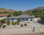 1588  Dorothy Avenue, Simi Valley image