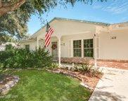 419 Homestead Avenue, Palm Bay image