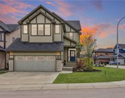 247 Valley Pointe Way Nw, Calgary image