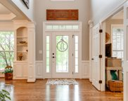 3027 Coral Bell Ln, Franklin image
