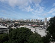 3138 Waialae Avenue Unit 710, Honolulu image