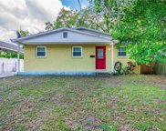 108 W Stanley Street, Tampa image