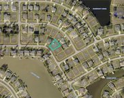 301 SW 33rd AVE, Cape Coral image